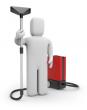 Presupuesto de limpieza taller del trabajo for Trabajo de limpieza en murcia