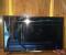 Presupuesto reparación televisor smart tv 40