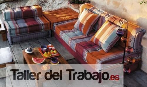 Presupuesto tapizar sofas en manzanares el real - Presupuesto tapizar sofa ...