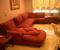 Presupuesto retapizar sofa
