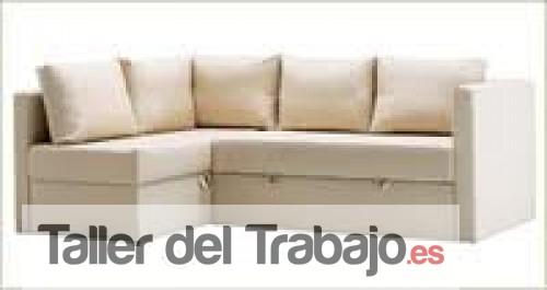 Ikea Murcia Sofa Beds